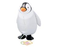 お散歩ペンギン