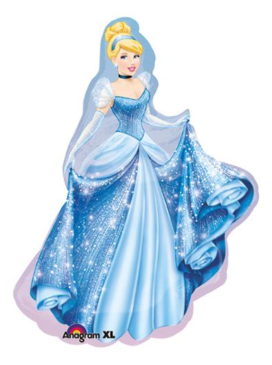 プリンセスシンデレラ